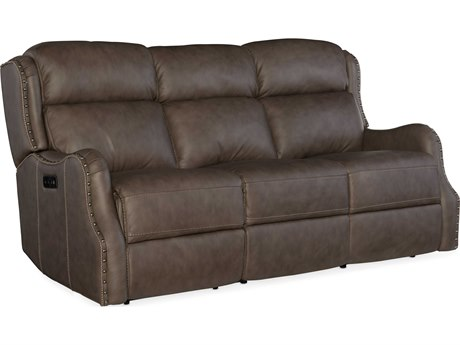 Hooker Furniture Ms Sofa Couch