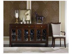 Hooker Furniture Buffet Tables & Sideboards Category