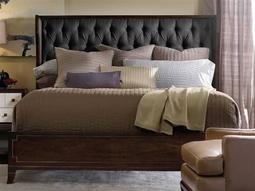 Hooker Furniture Beds Category