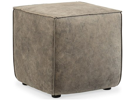 Hooker Furniture Quebert Old School Era Ottoman HOOCO393097
