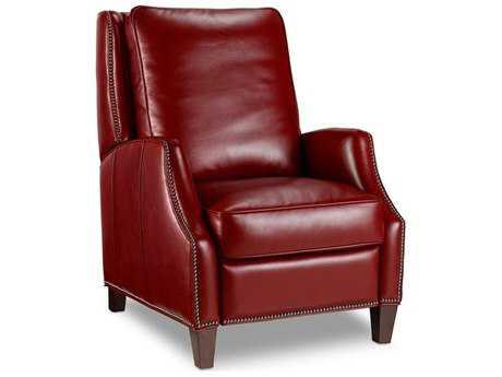 Hooker Furniture Maximus Robe Recliner Chair HOORC260065