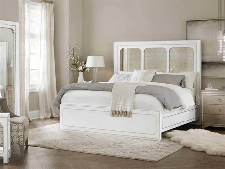 Hooker Furniture Modern Romance Bedroom Set