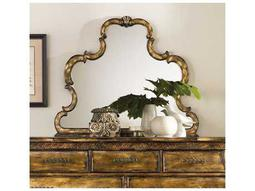Hooker Furniture Mirrors Category