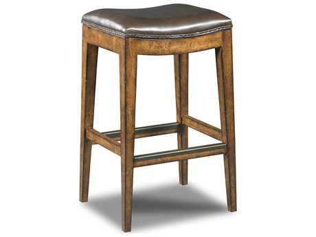 Hooker Furniture Sangria Tynecastle Bar Stool HOO30020014