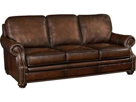 Hooker Furniture Sedona Chateau G/S Sofa HOOSS18503089