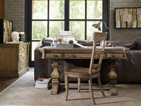Hooker Furniture Sorella Home Office Set