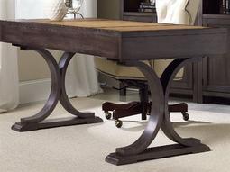 Hooker Furniture Office Desks Category