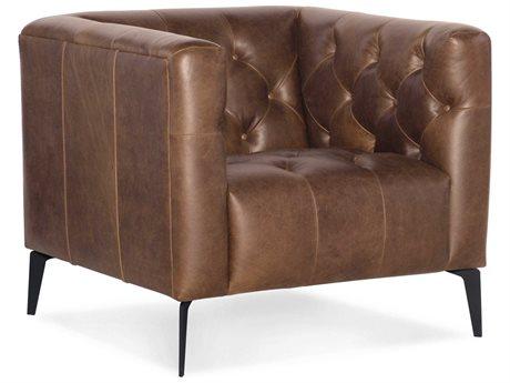 Hooker Furniture Ss Accent Chair