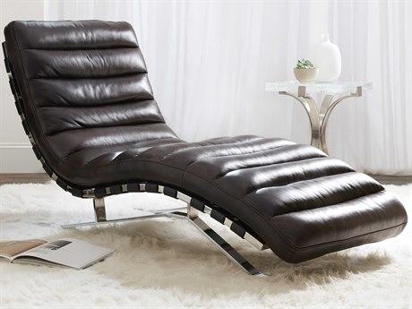 Hooker Furniture Ss Chaise Lounge Chair HOOSS641CS097
