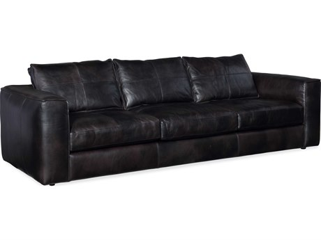 Hooker Furniture Ss Sofa Couch