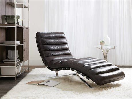 Hooker Furniture Ss Table Set