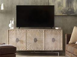 Hooker Furniture TV Stands Category