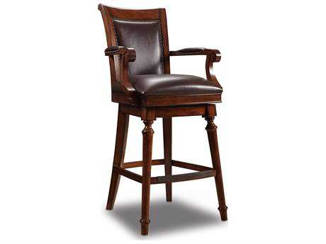 Hooker Furniture Tynecastle Bar Stool HOO30020025