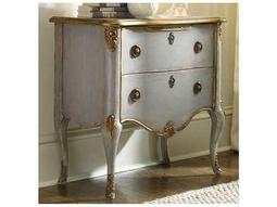 Hooker Furniture Accent Cabinets Category