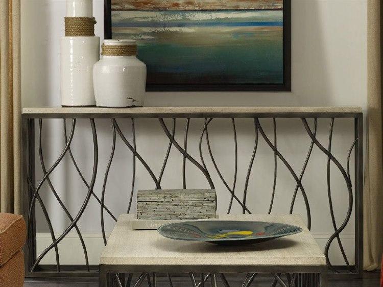 Furniture Whites Creams Beige 68 L X 12 W