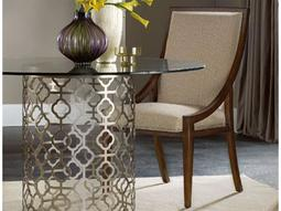 Upholsteredless Palisade Dining Side Chair
