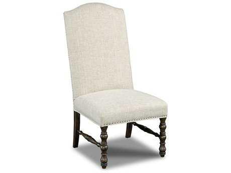 Hooker Furniture Upholsteredless Treviso Dining Side Chair