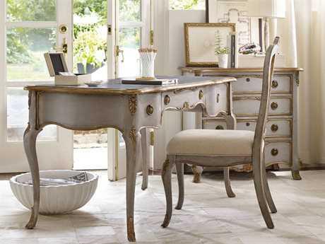 Hooker Furniture Home Office Set HOO519810458SET