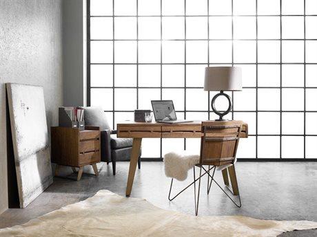 Hooker Furniture Transcend Home Office Set HOO700010454SET