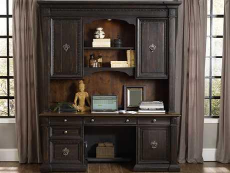 Hooker Furniture Treviso Home Office Set