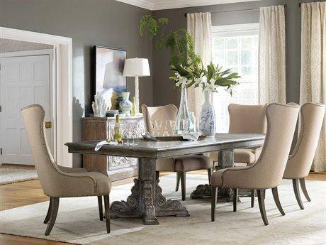 Furniture True Vintage Dining, Vintage Dining Room Furniture