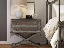 Hooker Furniture Nightstands Category
