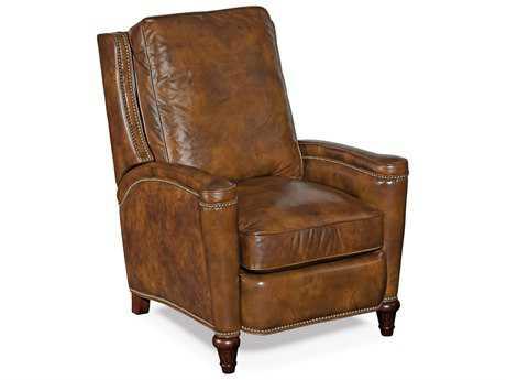 Hooker Furniture Twin Oaks Plantation G/S Recliner Chair HOORC216222