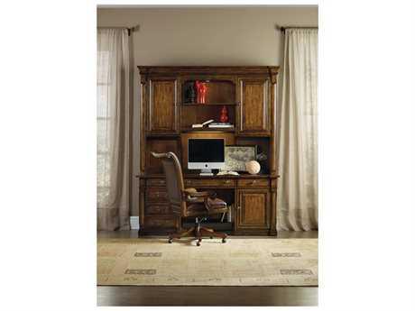 Hooker Furniture Tynecastle Home Office Set