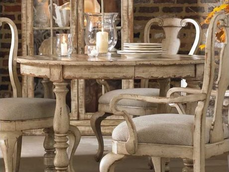 Hooker Furniture Wakefield Dining Room Set HOO500475201SET
