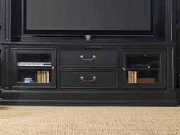 Hooker Furniture Media Cabinets Category