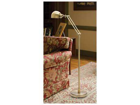 House of Troy Addison Floor Lamp HTAD400