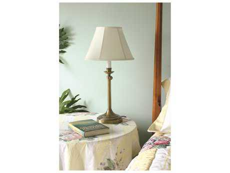 House of Troy Club Table Lamp HTCL250