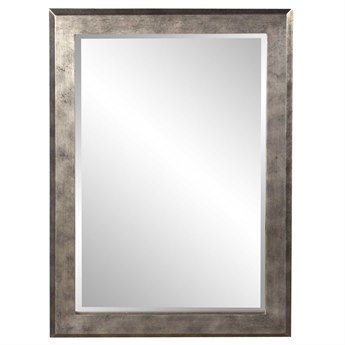 Howard Elliott Charlize 30 x 42 Wall Mirror