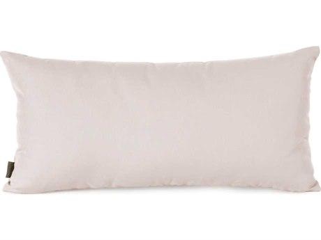 Howard Elliott Seascape Sand Kidney Pillow HEQ4463