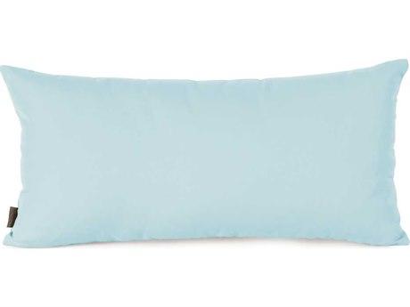 Howard Elliott Seascape Breeze Kidney Pillow HEQ4461