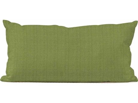 Howard Elliott Seascape Moss Kidney Pillow HEQ4299