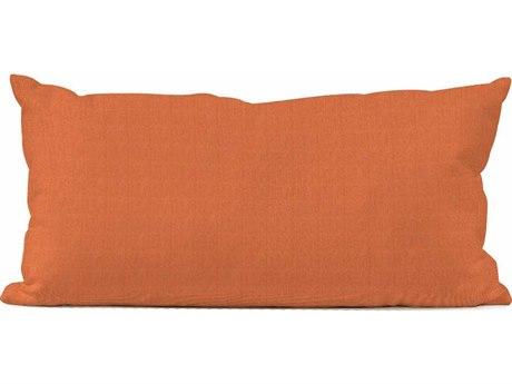 Howard Elliott Seascape Canyon Kidney Pillow HEQ4297