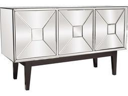 Howard Elliott Buffet Tables & Sideboards Category