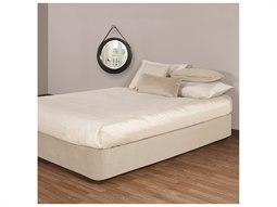 Platform Kit Bella Sand King Bed