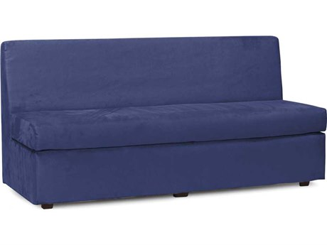 Howard Elliott Slipper Bella Royal Sofa HE858972