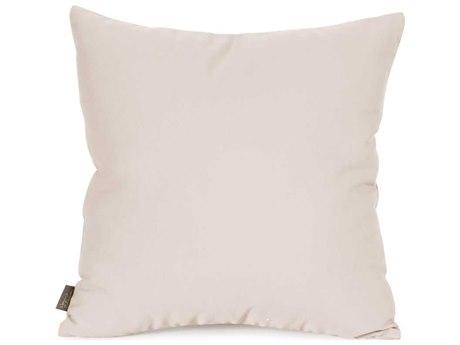 Howard Elliott Seascape Sand 16'' x 16'' Pillow