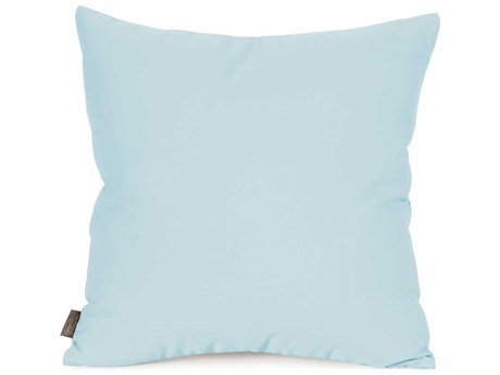 Howard Elliott Seascape Breeze 16'' x 16'' Pillow