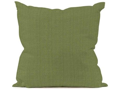 Howard Elliott Seascape Moss 16'' x 16'' Pillow