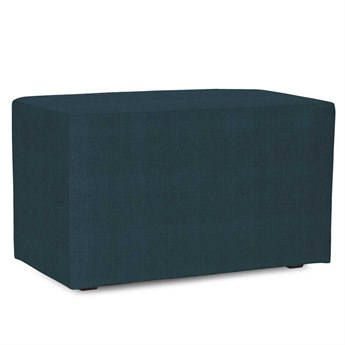 Howard Elliott Universal Bench Sterling Indigo HEC130230