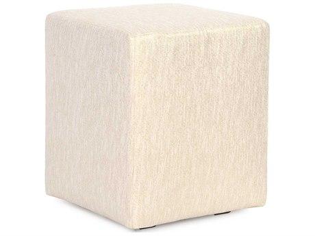 Howard Elliott Universal Cube Glam Snow Cover