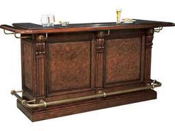 Howard Miller Home Bars Category