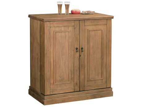 Howard Miller Clare Wellington Hall Valley Wine & Bar Cabinet HOW695156