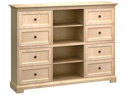 Howard Miller Accent Cabinets Category