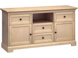 Howard Miller TV Stands Category