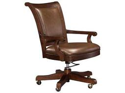 Howard Miller Office Chairs Category